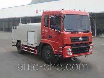 Dali DLQ5160GQXL5 street sprinkler truck