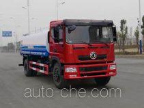 Dali DLQ5160GSSE5 sprinkler machine (water tank truck)