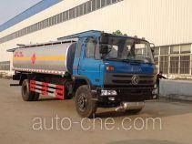 大力牌DLQ5160GYY4型运油车