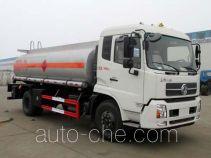 大力牌DLQ5160GYYD4型运油车