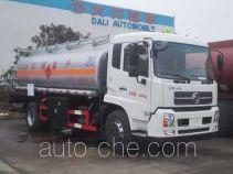 大力牌DLQ5160GYYD5型运油车