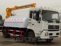Dali DLQ5160TDY4 dust suppression truck