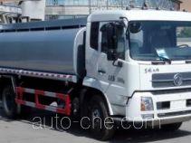 Dali DLQ5160TGYHY5 oilfield fluids tank truck