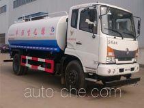 Dali DLQ5160GPS5 sprinkler / sprayer truck