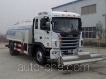 Dali DLQ5161GQX5 street sprinkler truck
