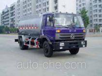 Dali DLQ5161GSN bulk cement truck