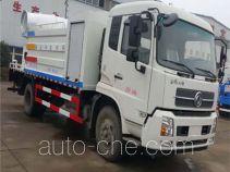 Dali DLQ5161TDY4 dust suppression truck