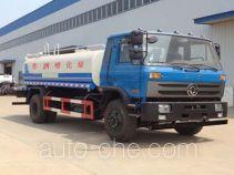 Dali DLQ5164GPSQ4 sprinkler / sprayer truck