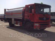 Dali DLQ5168GYY3 oil tank truck
