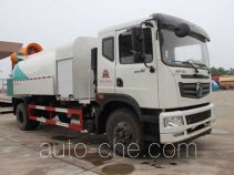Dali DLQ5168TDYG5 dust suppression truck