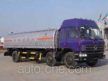 大力牌DLQ5190GLY型沥青运输车