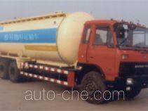 大力牌DLQ5204GFL型粉粒物料运输车