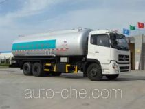 Dali DLQ5250GFLA2 bulk powder tank truck