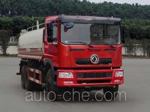 Dali DLQ5250GPSQ5 sprinkler / sprayer truck