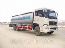 Dali DLQ5250GSN bulk cement truck