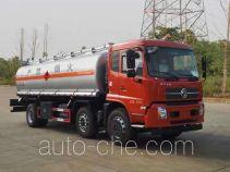 大力牌DLQ5250GYYD5型运油车