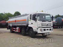 Dali DLQ5250GYYE5 oil tank truck
