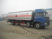 Dali DLQ5250GYYL oil tank truck