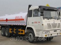Dali DLQ5250GYYS3 oil tank truck