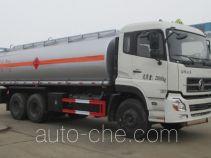 Dali DLQ5251GYYD5 oil tank truck