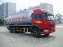 Dali DLQ5252GSNC bulk cement truck