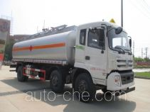 大力牌DLQ5253GYYE4型运油车