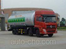 大力牌DLQ5310GFLT3型粉粒物料运输车