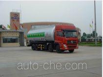 Dali DLQ5310GFLT3 bulk powder tank truck