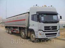 大力牌DLQ5310GLYA1型沥青运输车