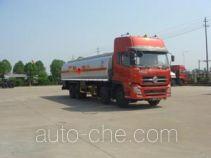 大力牌DLQ5310GLYT3型沥青运输车