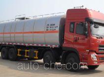 Dali DLQ5310GLYT3 liquid asphalt transport tank truck