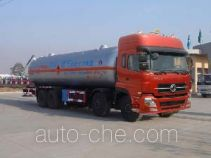 Dali DLQ5310GYQA1 liquefied gas tank truck
