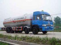 Dali DLQ5310GYQC liquefied gas tank truck