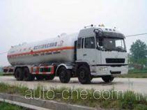 Dali DLQ5310GYQHN liquefied gas tank truck