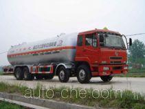 Dali DLQ5310GYQL liquefied gas tank truck