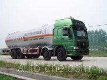 Dali DLQ5310GYQZ liquefied gas tank truck
