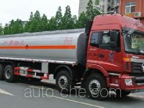 Dali DLQ5310GYYB4 oil tank truck