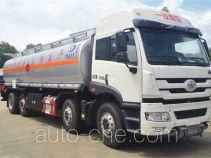 大力牌DLQ5310GYYC5型运油车