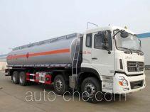 大力牌DLQ5310GYYD10型运油车