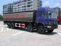 大力牌DLQ5311LQY型沥青运输车
