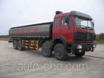 大力牌DLQ5310LQYN型沥青运输车