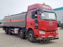 大力牌DLQ5311GYYC5型运油车