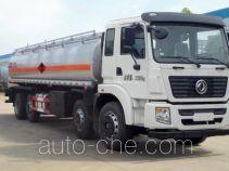 大力牌DLQ5311GYYE5型运油车