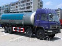 Dali DLQ5312GSN bulk cement truck