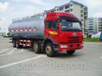 Dali DLQ5312GSNC bulk cement truck