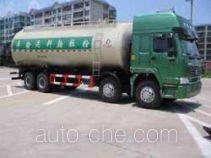 Dali DLQ5312GSNZ bulk cement truck
