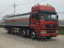 Dali DLQ5320GYYJ5 oil tank truck