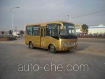 Dali DLQ6600E3 city bus