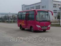 Dali DLQ6600EA3 city bus