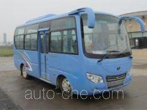 Dali DLQ6600HA4 city bus